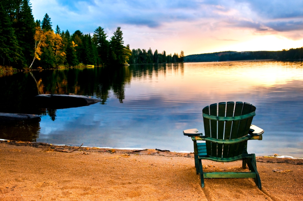 16 kaunista matkakohdetta syksyllä | Skyscanner Suomi