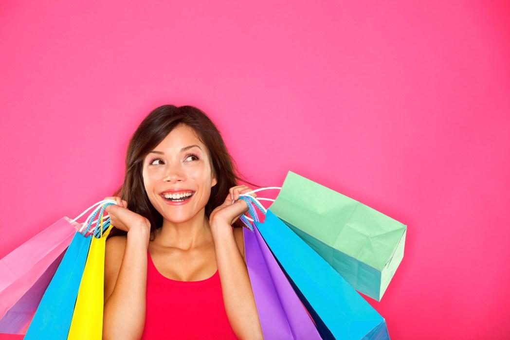 Shoppaile