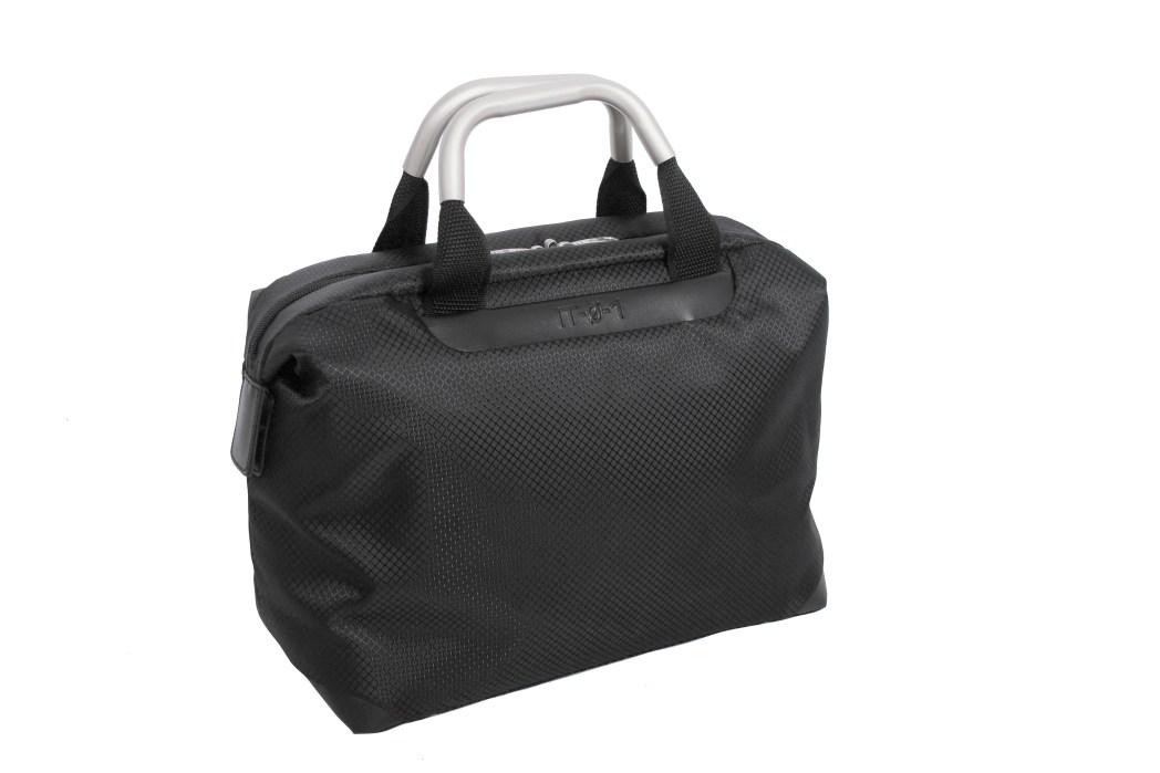 10 parasta matkalaukkua käsimatkatavaroihin  586116da6e
